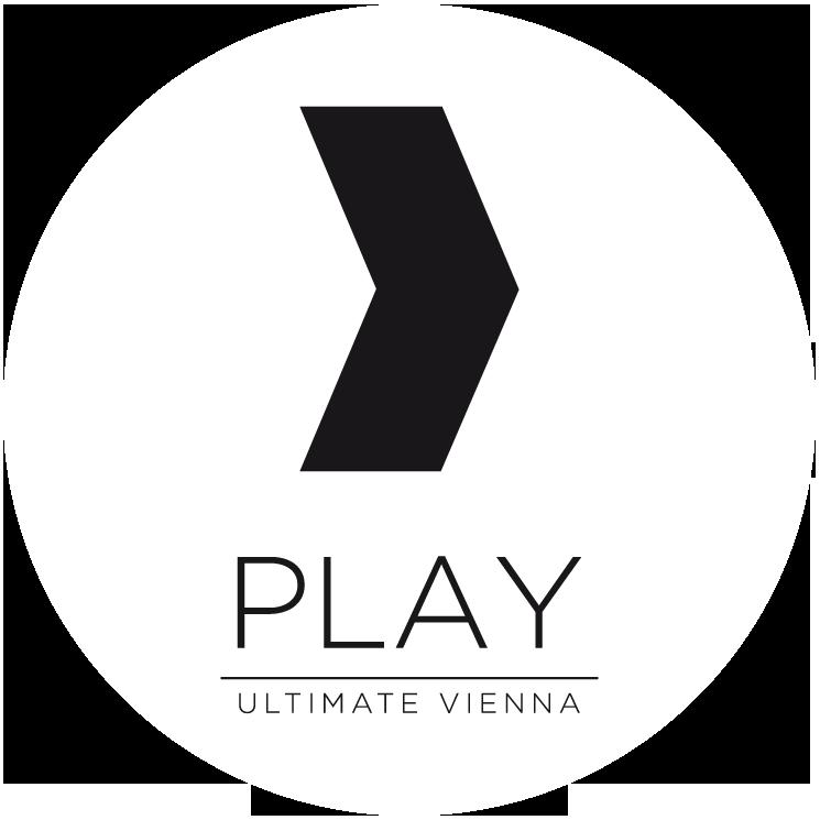 play logo