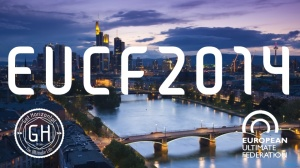EUCF2014-foto
