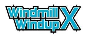 Windmill_logo