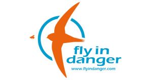 fly-in-danger_4c_mit-HP