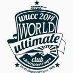 wucc2014