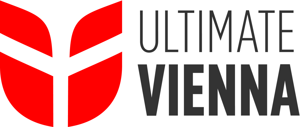 uvie_logo1