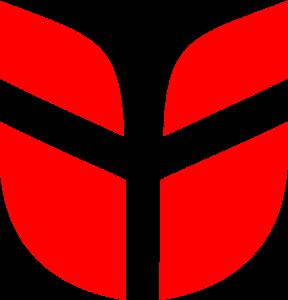 uvie_logo3