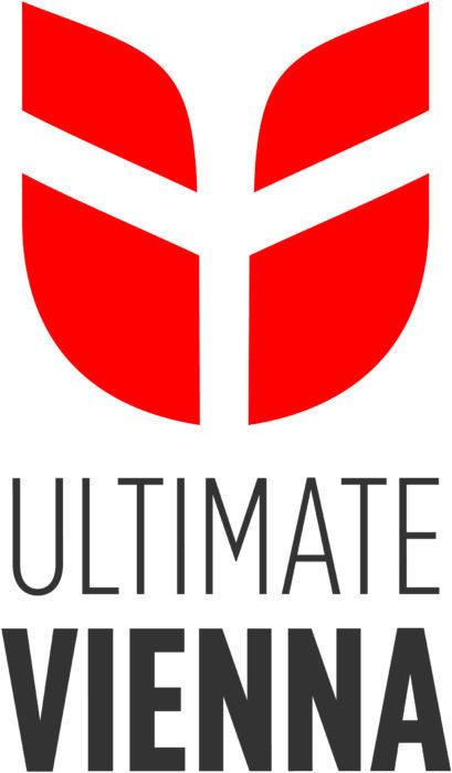 uvie_logo2