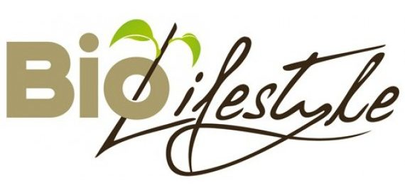 BioLifestyle Logo